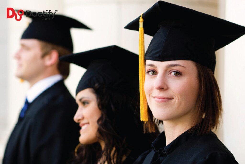 Post Graduation in Germany