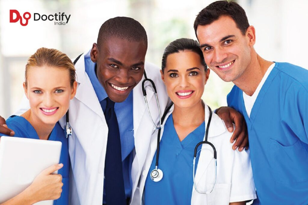 hospital-recruitment