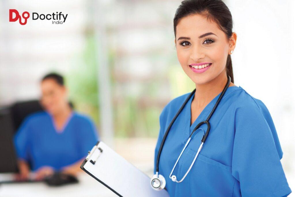 medical internship