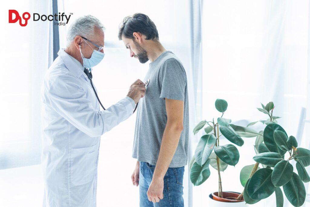 super specialty doctors